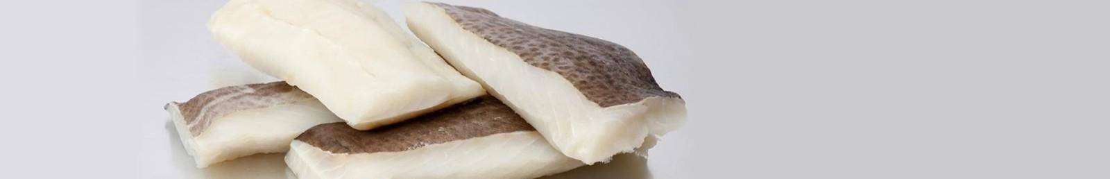 Bacalao Noruego